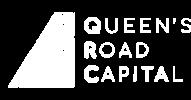 QueensRoad-logo