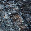 Basalt Rock Quarry