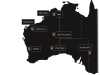 map-temp